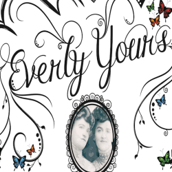 Everly Yours