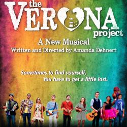 The Verona Project