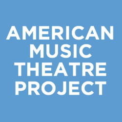 American Music Theatre Project default