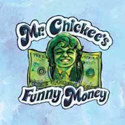 funny-money